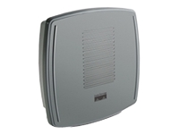 Cisco Aironet 1310 Outdoor Access Point/Bridge