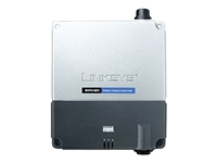 Linksys Wireless-G Exterior Access Point WAP54GPE
